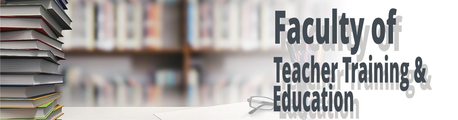 fakultas ilmu pendidikan - universitas kahuripan - kampung inggris
