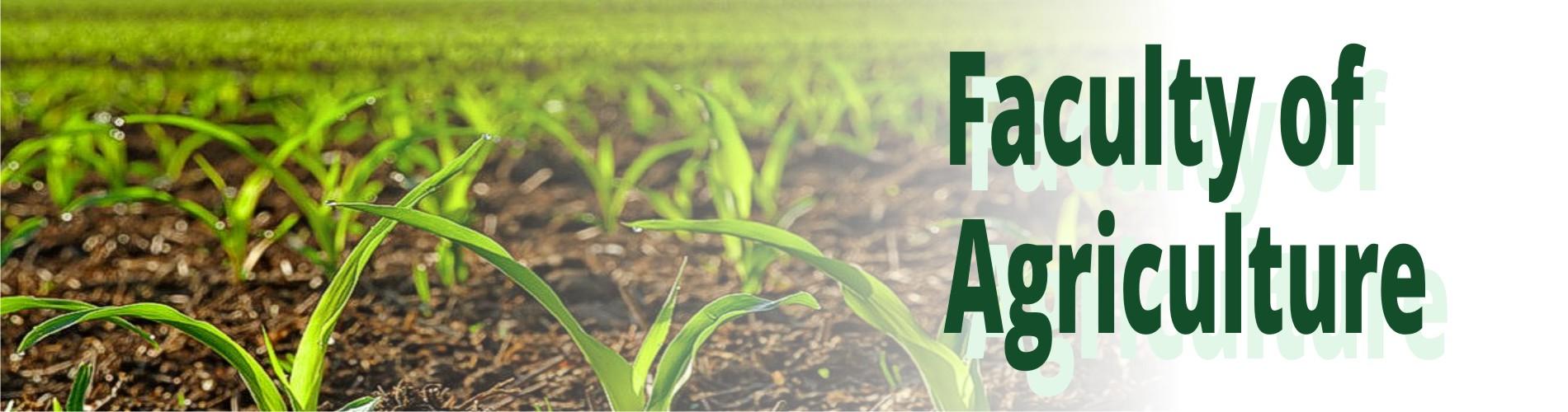 fakultas pertanian - universitas kahuripan - kampung inggris