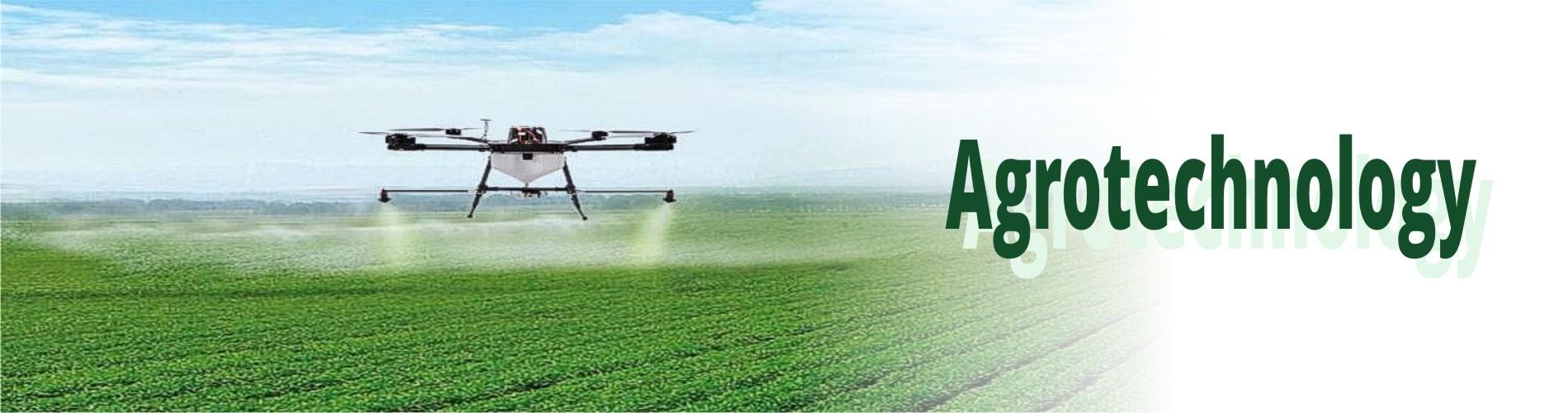 prodi agroteknologi - universitas kahuripan kediri - kampung inggris