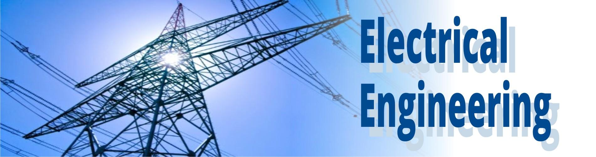 prodi teknik elektro - universitas kahuripan kediri - kampung inggris