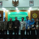 kerjasama Universitas Kahuripan Kediri