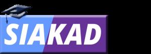 Icon Siakad (png) Universitas Kahuripan Kediri