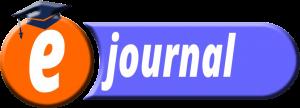 Icon e-journal (png) Universitas Kahuripan Kediri