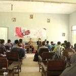 forum kediri berdaya 6 - universitas kahuripan kediri - kampung inggri