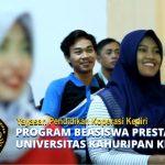 Foto Untuk Artikel (beasiswa)02 Universitas Kahuripan Kediri