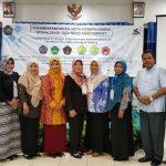 Universitas Kahuripan Kediri, Universitas Muhammadiyah Malang, umm, pt asuh