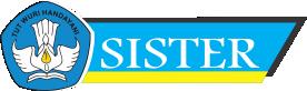 icon sister (PNG), Universitas Kahuripan Kediri