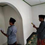 Universitas Kahuripan Kediri mengadakan peringatan maulid nabi Muhammad SAW