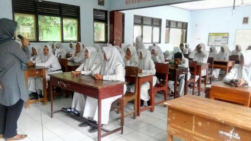 SMK PEMUDA PAPAR2
